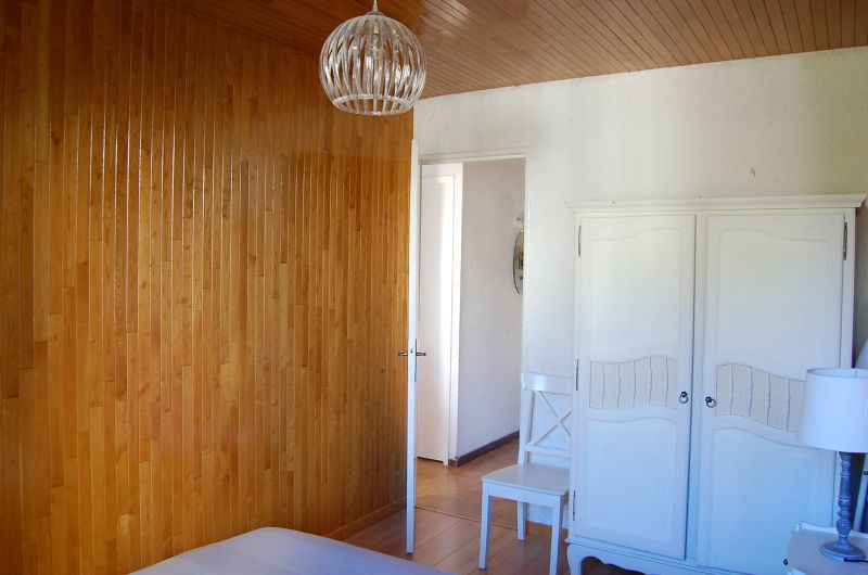 chambre 1 Location Appartement 73894 Pra Loup
