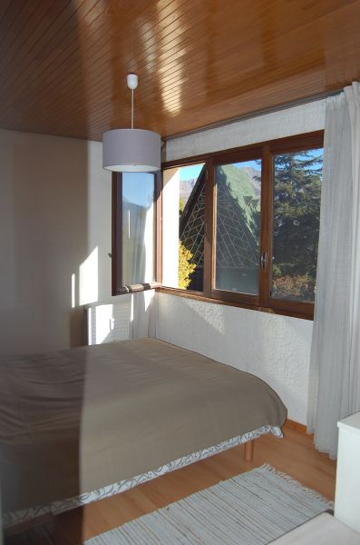 chambre 2 Location Appartement 73894 Pra Loup