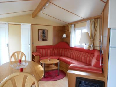Location Mobil-home 74172 Saint Jean de Monts