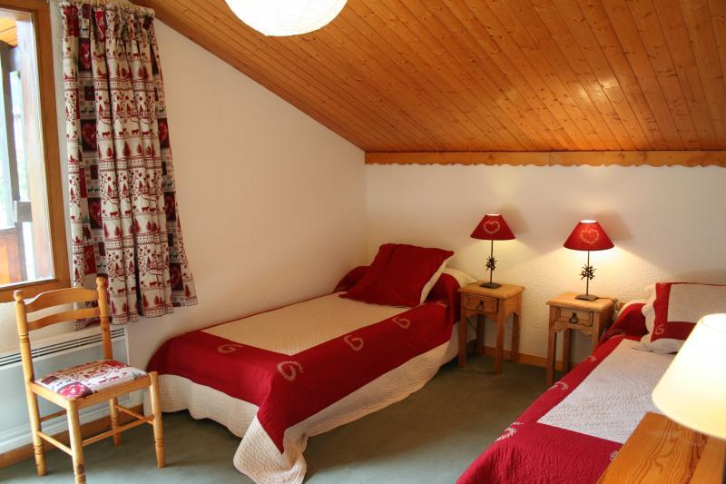 chambre 3 Location Appartement 74398 Pralognan la Vanoise
