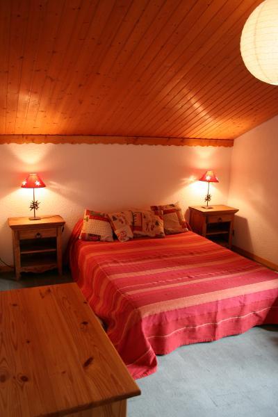chambre 2 Location Appartement 74398 Pralognan la Vanoise