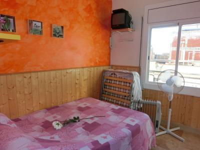 chambre Location Appartement 75220 Rosas