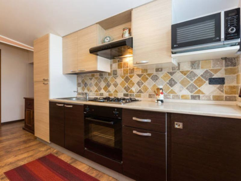 Location Appartement 75618 Aoste