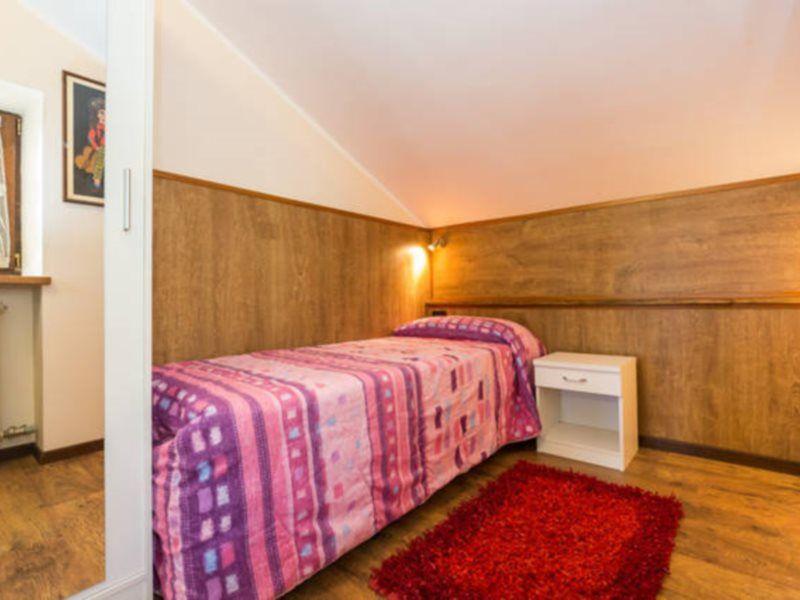 chambre 2 Location Appartement 75618 Aoste