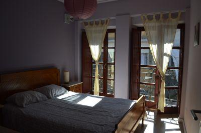 chambre Location Appartement 75774 Porto