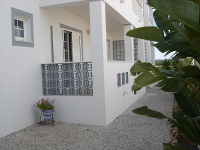 Location Appartement 75929 Olhos de Agua