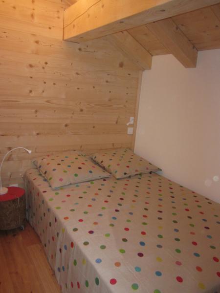 chambre 3 Location Appartement 76578 Valmorel