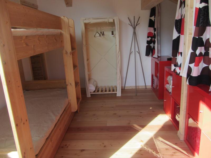 chambre 4 Location Appartement 76578 Valmorel