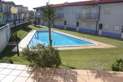 Piscine Location Appartement 77005 Nazar�