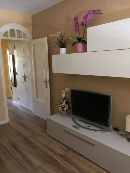 Location Appartement 77627 Otranto
