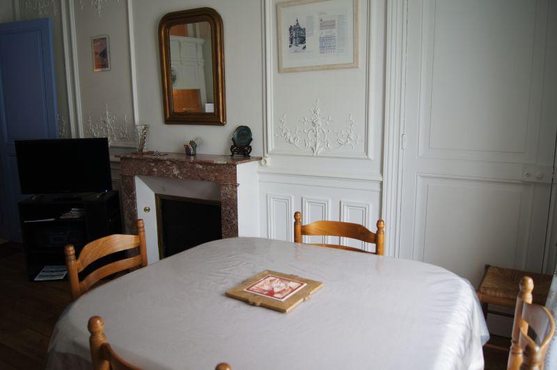 Séjour Location Appartement 77814 Le Mont Dore