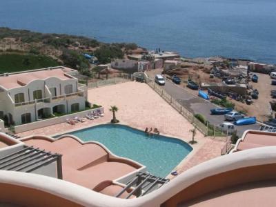 Location Appartement 78427 Agadir