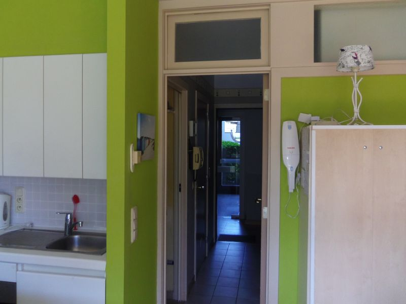 Location Appartement 78706 La Panne