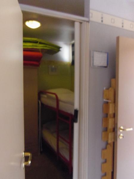 chambre Location Appartement 78706 La Panne