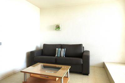 Location Appartement 79237 La Rochelle