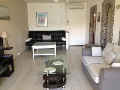 location appartement Saint Gilles Appartement de
