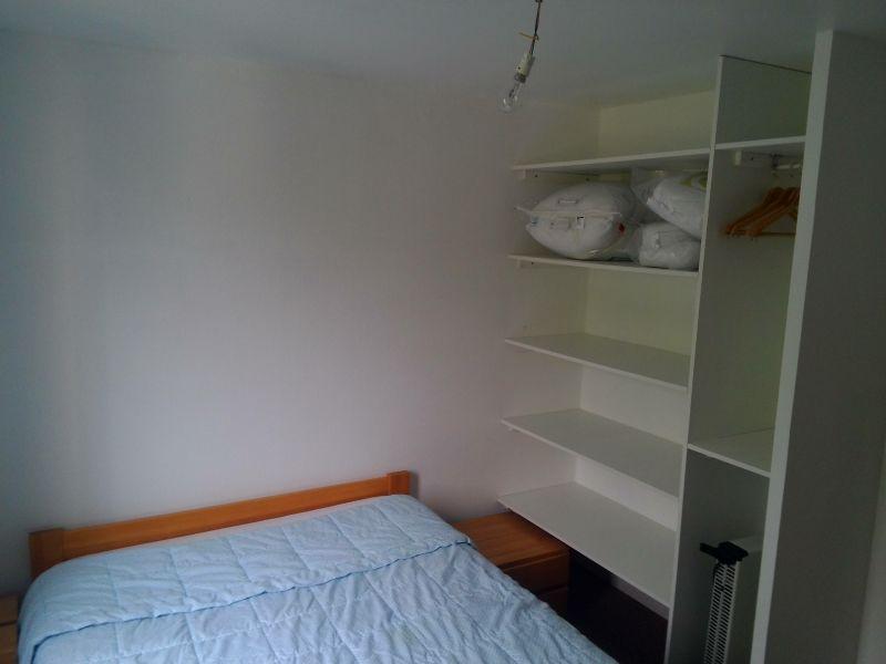 chambre 2 Location Appartement 79925 La Mongie