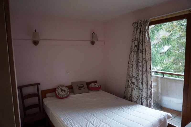 chambre Location Appartement 80097 Les Gets
