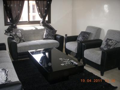 Location Appartement 80190 Marrakech
