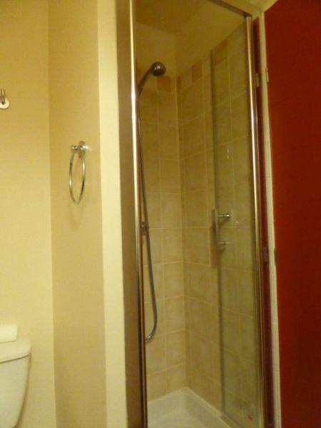 Salle d'eau Location Appartement 80667 Avoriaz