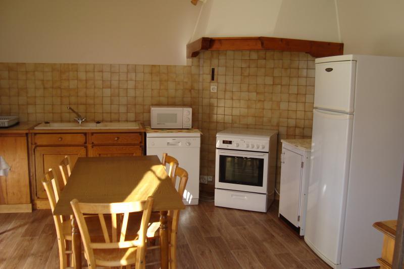 Location Maison 81037 Pralognan la Vanoise