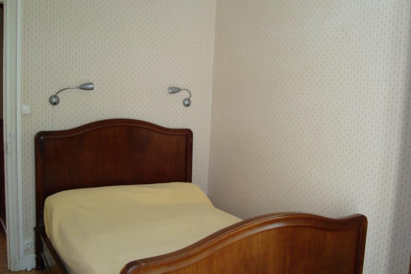chambre 2 Location Maison 81037 Pralognan la Vanoise