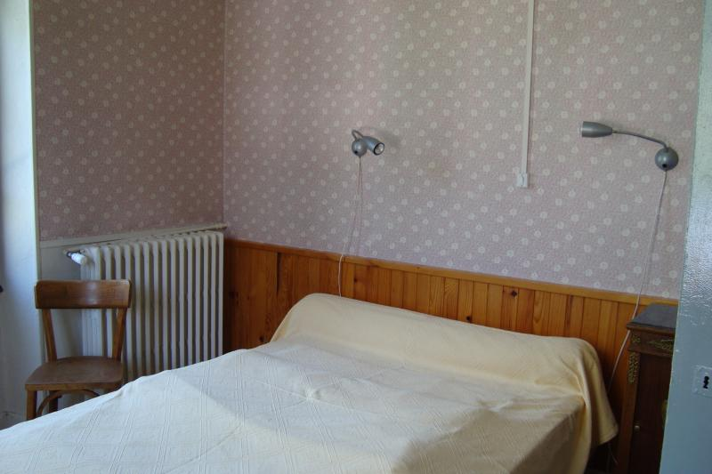 chambre 3 Location Maison 81037 Pralognan la Vanoise