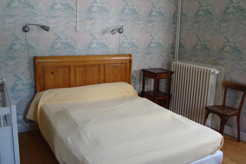 chambre 4 Location Maison 81037 Pralognan la Vanoise