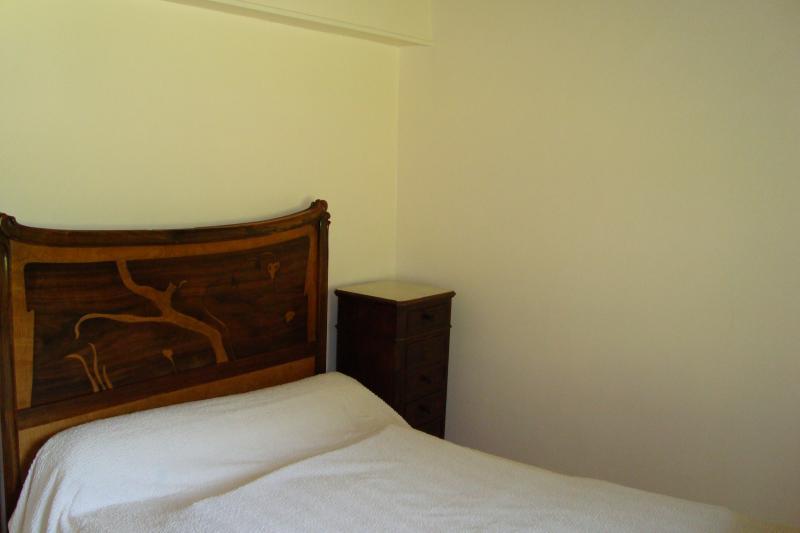 chambre 5 Location Maison 81037 Pralognan la Vanoise
