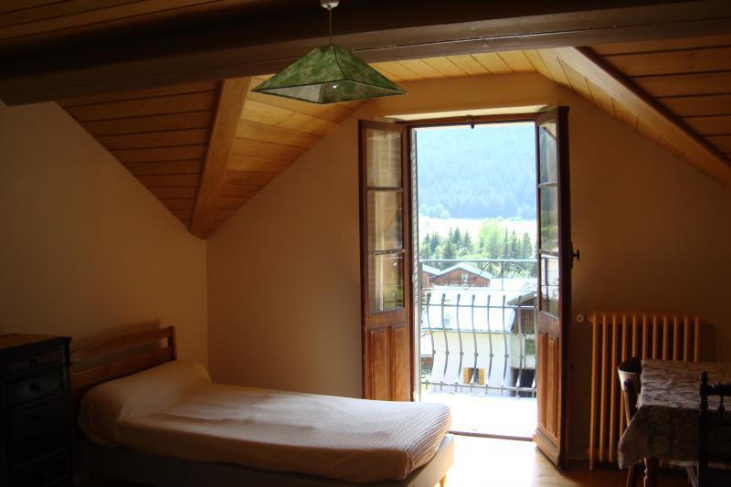 chambre 6 Location Maison 81037 Pralognan la Vanoise