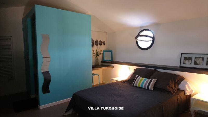 chambre Location Gite 83734 Roquefort-les-Pins