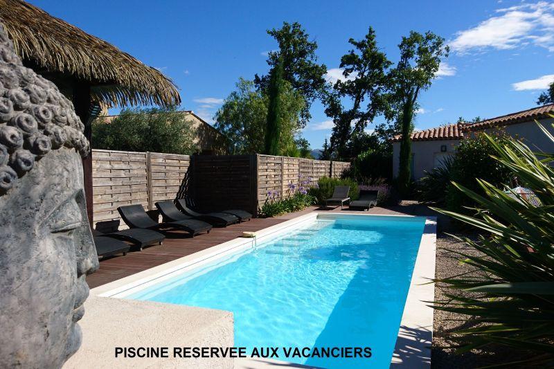 Location Gite 83734 Roquefort-les-Pins