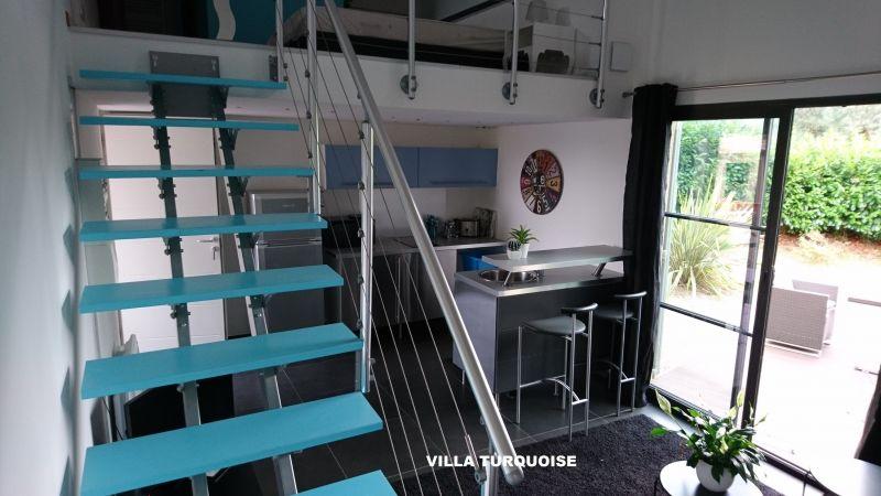 Vue autre Location Gite 83734 Roquefort-les-Pins