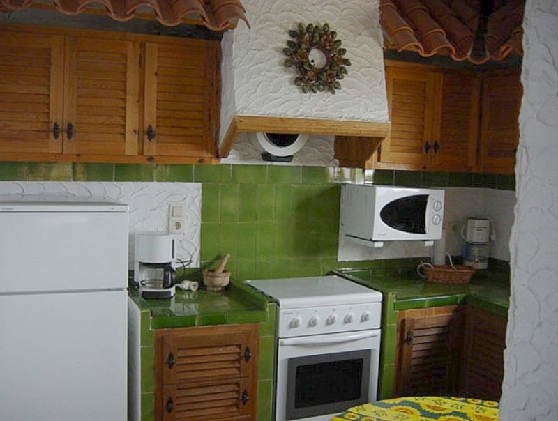 Location Appartement 84828 Llança