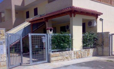 Location Appartement 86538 Porto Cesareo