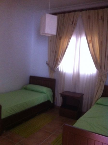 Location Appartement 88534 Asilah