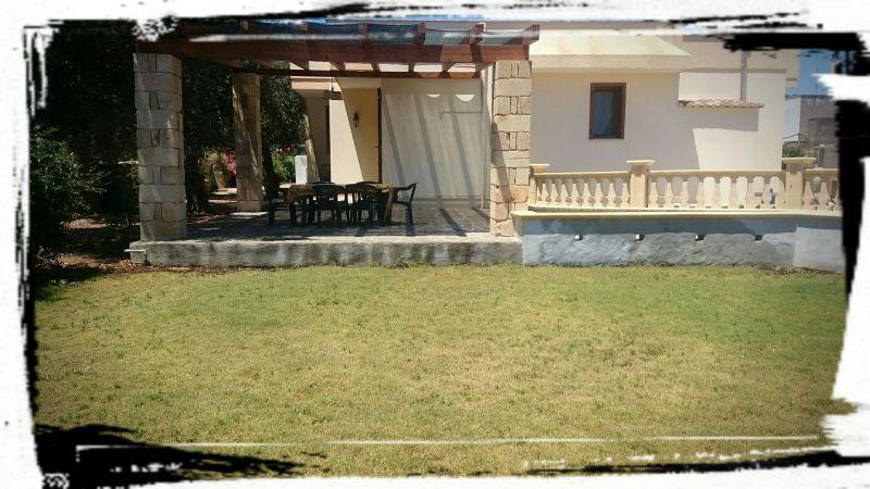 Location Maison 88602 Santa Cesarea Terme