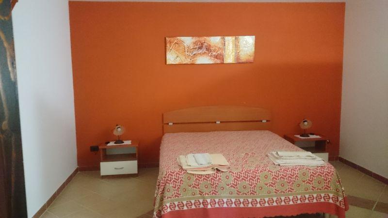 chambre 2 Location Maison 88602 Santa Cesarea Terme