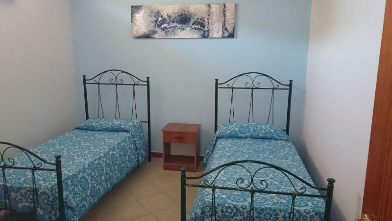 chambre 1 Location Maison 88602 Santa Cesarea Terme