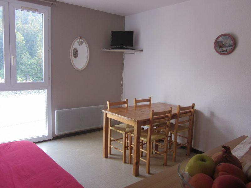 Séjour Location Studio 88769 Le Lioran