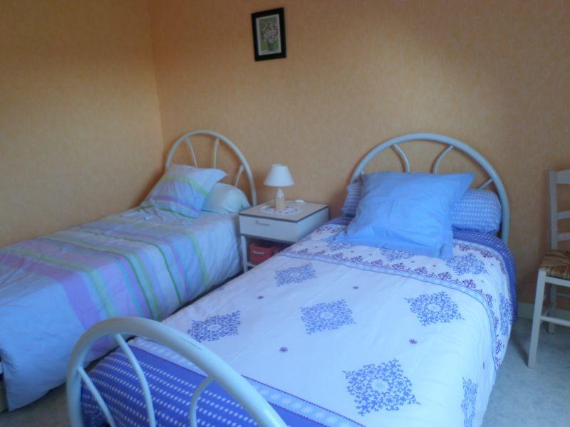 chambre 2 Location Appartement 90722 Locmaria-Plouzané