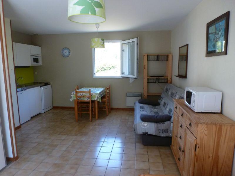 Séjour Location Maison 93248 Erdeven