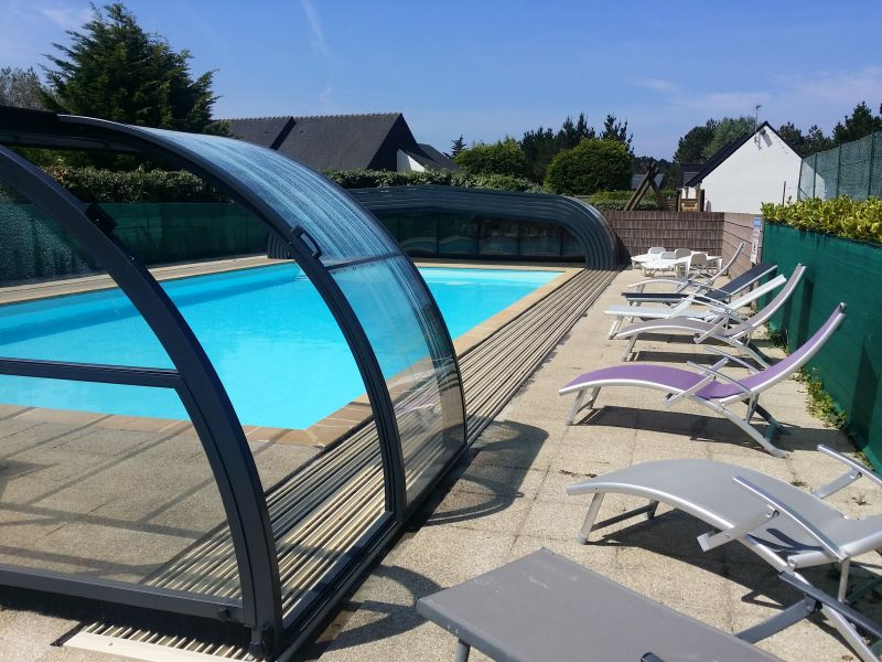 Piscine Location Maison 93248 Erdeven