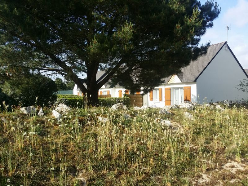 Vue à proximité Location Maison 93248 Erdeven