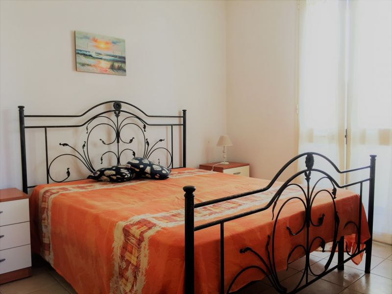 Location Appartement 94486 Ugento - Torre San Giovanni
