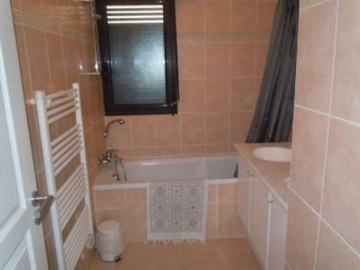 Location Appartement 94822 Cannes