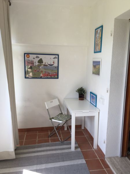 Coin Montagne Location Appartement 94889 Porto Azzurro