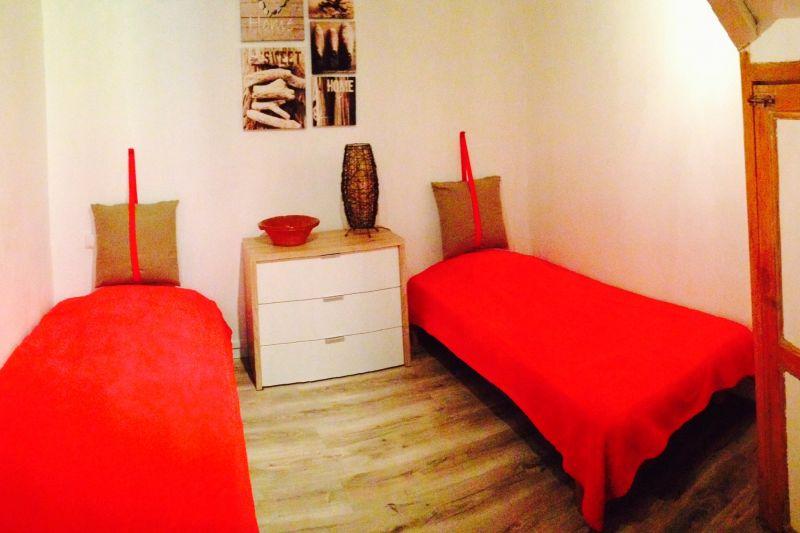 Location Appartement 94928 Collioure
