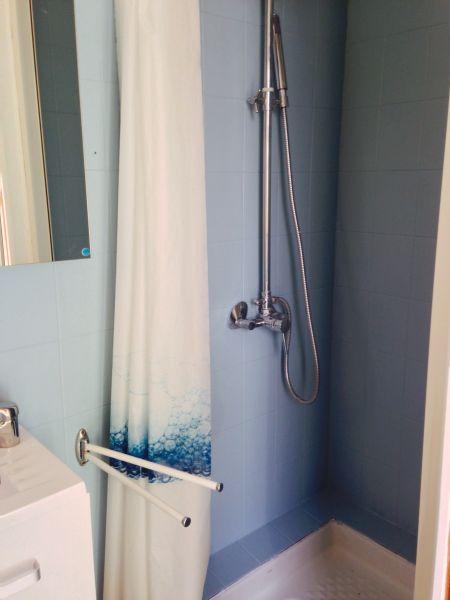 Salle d'eau Location Appartement 94928 Collioure