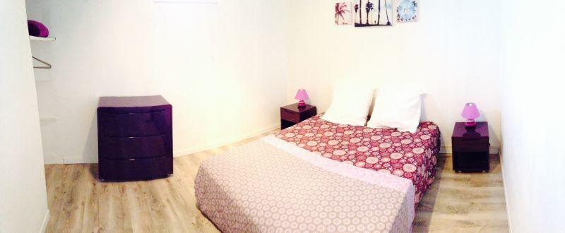 chambre 1 Location Appartement 94928 Collioure